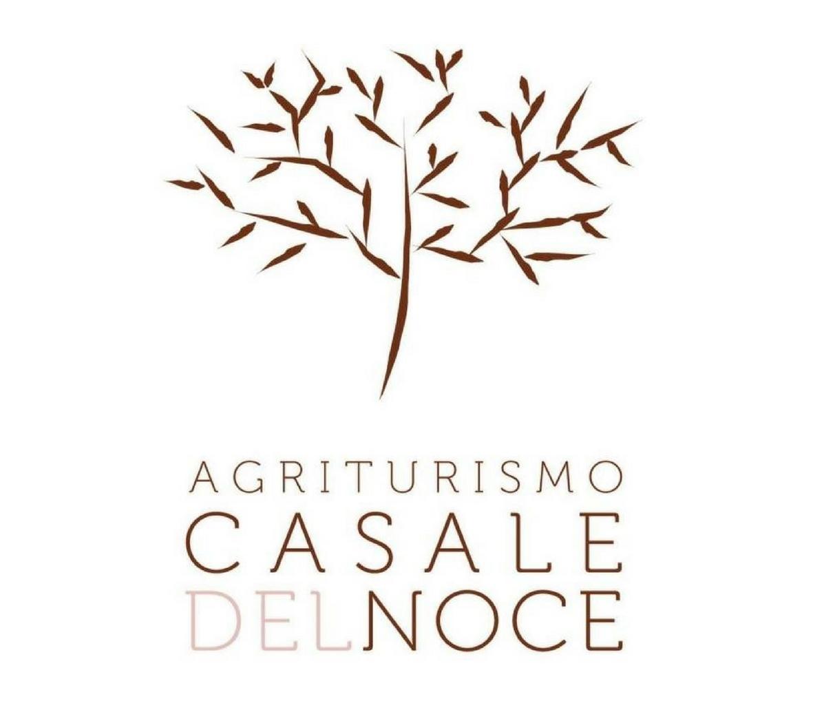 Agriturismo Casale Del Noce
