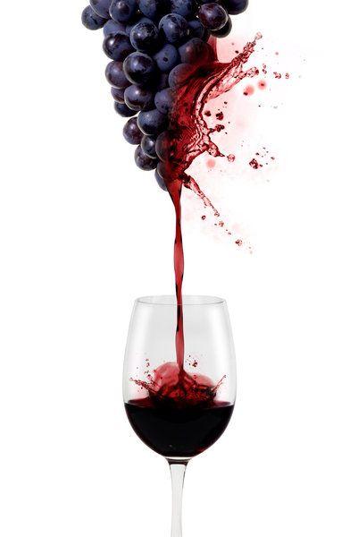 Breve storia dei vini primaverili